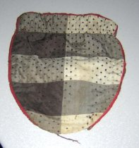 Image of Pouch, Tobacco