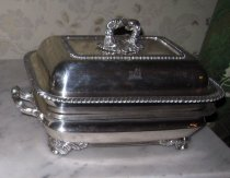 Image of Lid, Chafing Dish