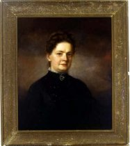 Image of Painting - Isobel Lamont Stewart Bryan