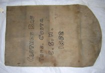 Image of Bag, Duffel