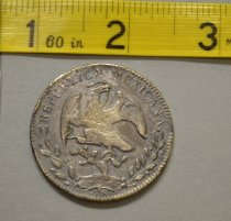 Image of COIN
