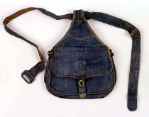 Image of Belt