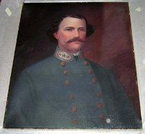Image of Painting - Thomas James Churchill