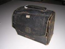 Image of Case, Medicine
