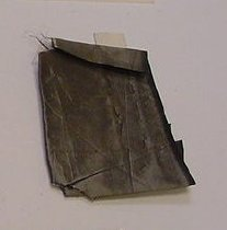 Image of Fragment