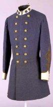 Image of Coat, Frock