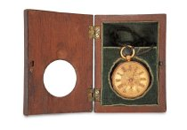 Image of Case, Watch