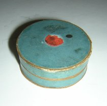 Image of Wax, Sealing