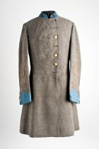 Image of Coat, Frock