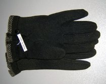 Image of GLOVE