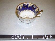 Image of Teacup