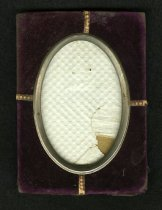 Image of Frame, picture