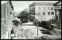 Robert E Lee Funeral