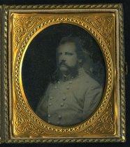 Image of Ambrotype - Archibald Gracie, III