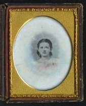 Image of Opalotype - Katherine Watkins Scott