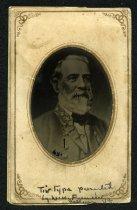 Image of Robert Edward Lee