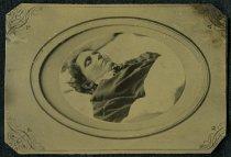 Image of Virginia Belle Burnett Smith