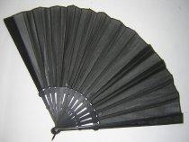 Image of Fan, Hand