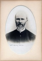 Image of Unknown - William Henry Laird
