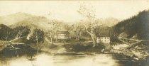 Image of Unknown - Thomas Jonathan Jackson's Boyhood Home
