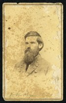 Image of Carte-de-Visite - Daniel Harris Reynolds