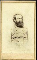 Image of Carte-de-Visite - Wade Hampton
