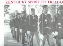 Image of Print, Photographic - Kentucky Spirit Of Freedom Caravan