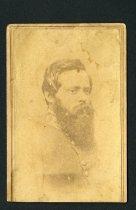 Image of Carte-de-Visite - Fitzhugh Lee