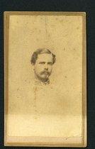 Image of Carte-de-Visite - Henry Carter Lee