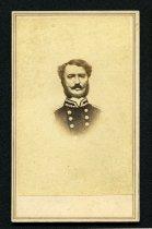 Image of Carte-de-Visite - John Bankhead Magruder