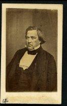 Image of Carte-de-Visite - Humphrey Marshall