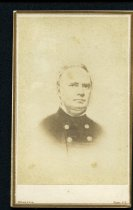 Image of Carte-de-Visite - Sterling Price
