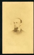 Image Of Carte De Visite
