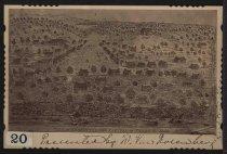 Image of Print, Photographic - Austin 1844