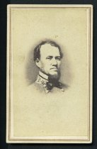 Image of Carte-de-Visite - Gustavus Woodson Smith