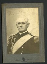 Image of Unknown - Henry Kyd Douglas