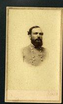 Image of Carte-de-Visite - William Henry Fitzhugh Lee