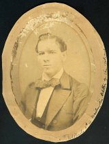 Image of Unknown - Fred A. Brode