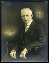 Image of Photograph - William Robert Greer