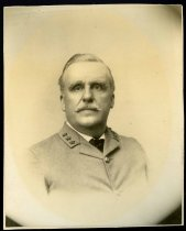 Image of Unknown - Thomas A. Brander
