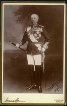Image of Unknown - Garnet Joseph Wolseley, 1st Viscount British Field Marshal