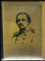 Image of Unknown - Lieutenant Colonel Charles Marshall