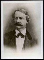 Image of Copy Print - William L. Jackson