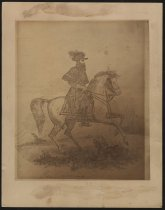 Image of Print, Photographic - Turner Ashby