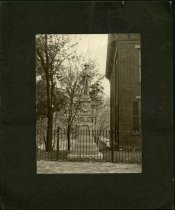 Image of Unknown - Confederate Monument