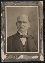 Image of Print, Photographic - James Camp Tappan