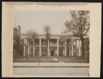 Image of Print, Photographic - Leyden Residence, Atlanta