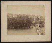 Image of Print, Photographic - Richmond, Virginia (plate 6)