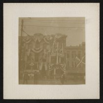 Image of Print, Photographic - New Orleans Scenes