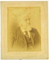 Image of Print, Albumen - J. William Jones